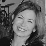 Martha D'Adamo