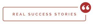 Blood Type Diet - Success Stories