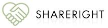 ShareRight
