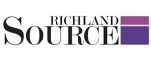 Richland Source News